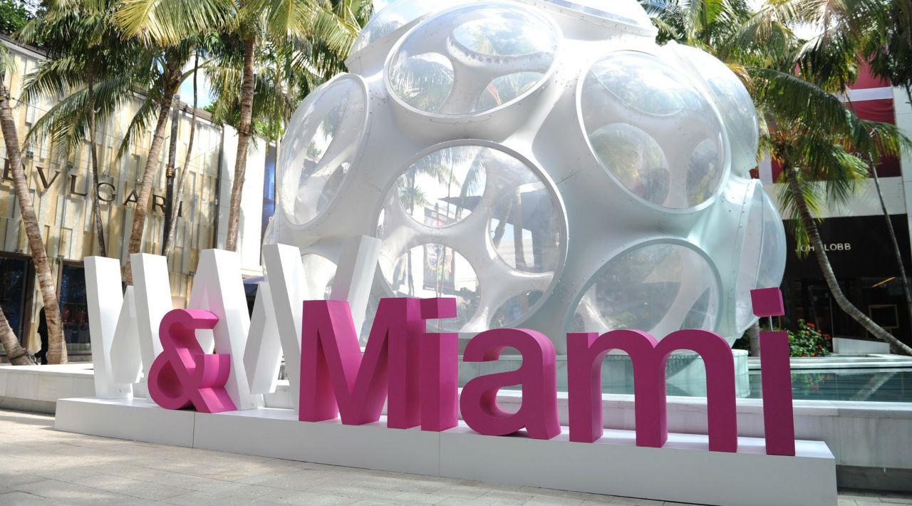 Watches & Wonders Miami regresará en 2021