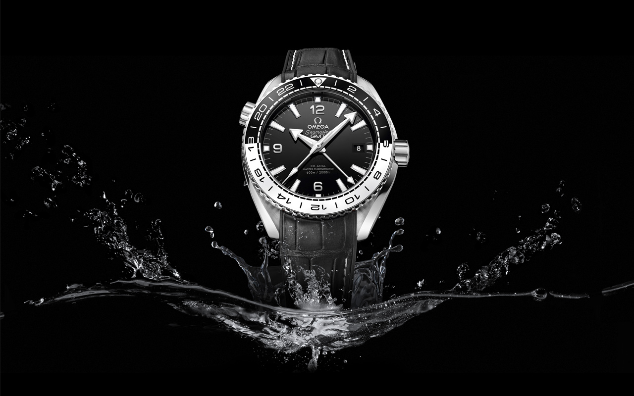 10 relojes 'TOP' de buceo