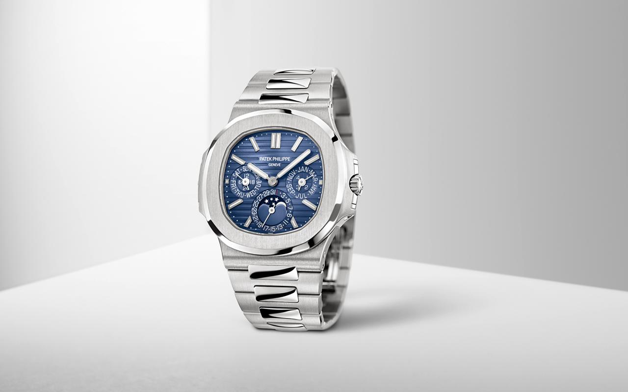 10 relojes para el Día del Padre