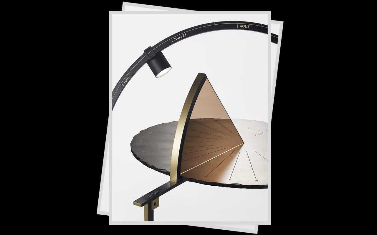 Vacheron Constantin, el arte de la mecánica celeste
