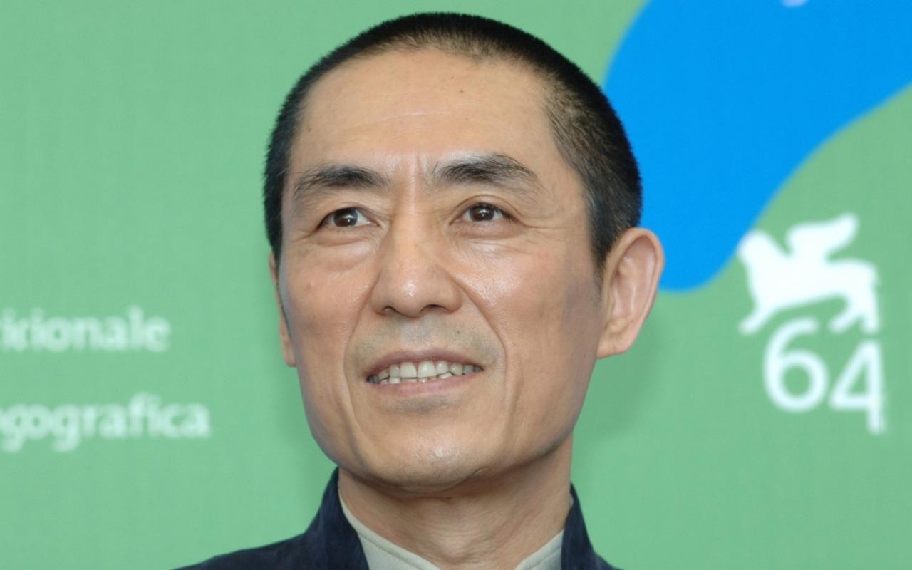 Jaeger-LeCoultre premiará al director Zhang Yimou en Venecia