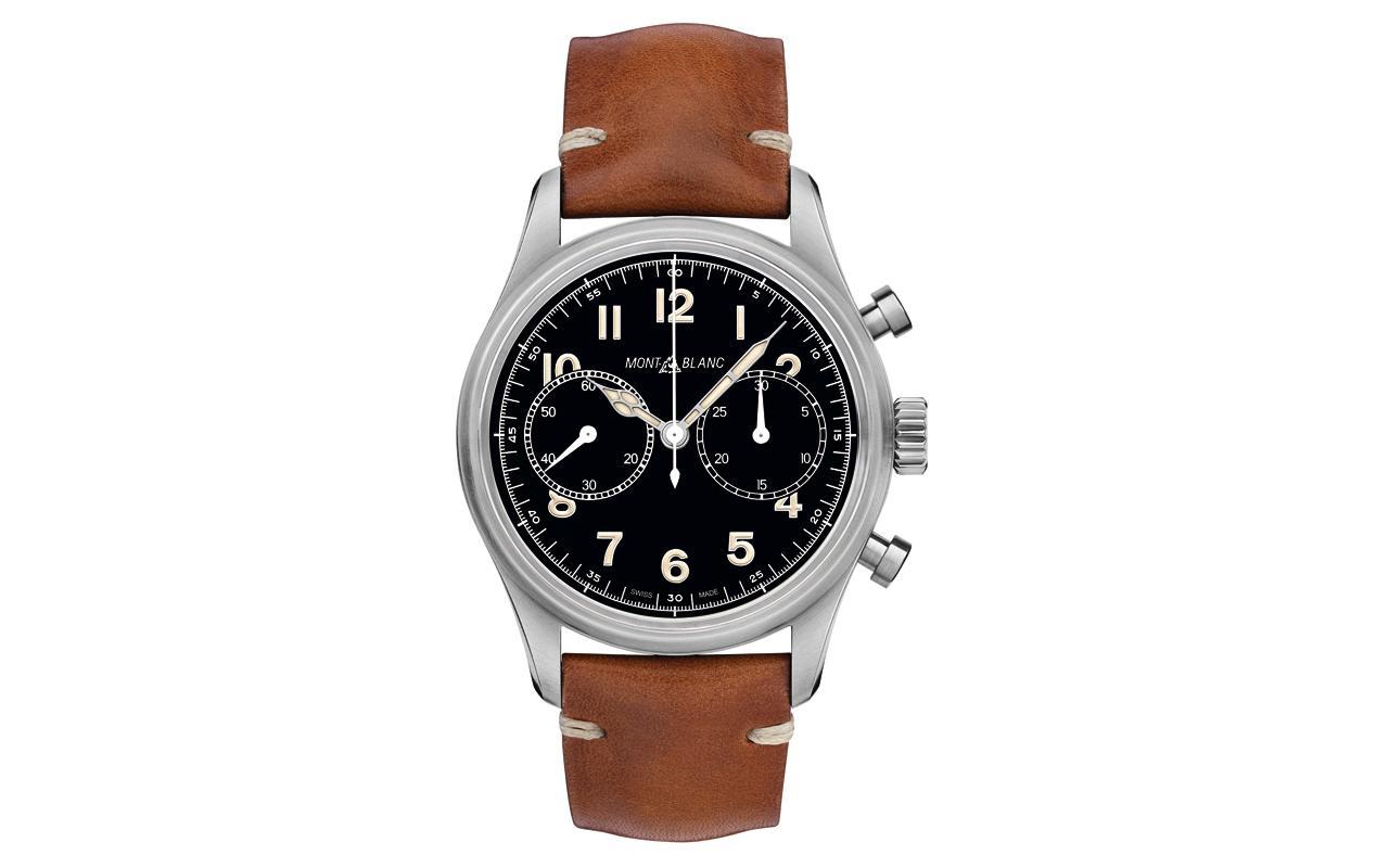 Relojes vintage, clásicos contemporáneos