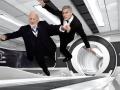Omega Speedmaster celebra sus 60 años