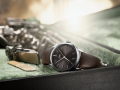 Oris Long Tall Dex, la hora del jazz