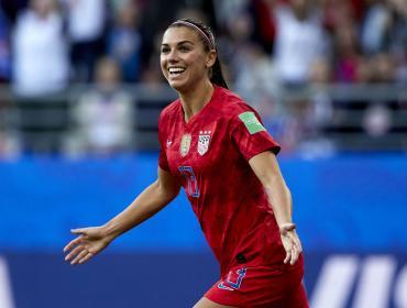 Hublot, el reloj oficial de la Copa Mundial Femenina de la FIFA