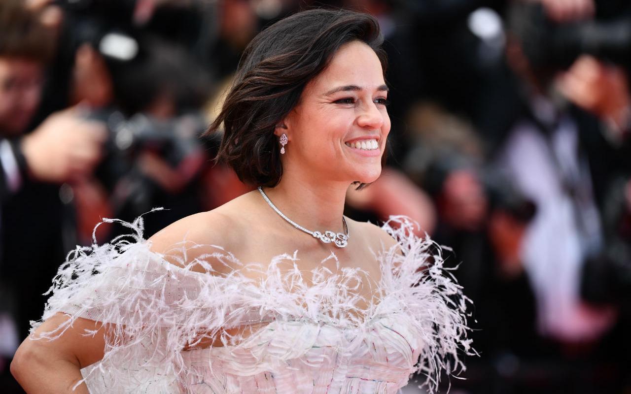 Piaget brilla en Cannes
