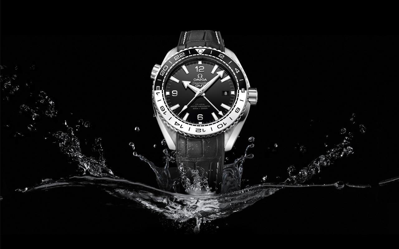 946ec4315883 Horloger
