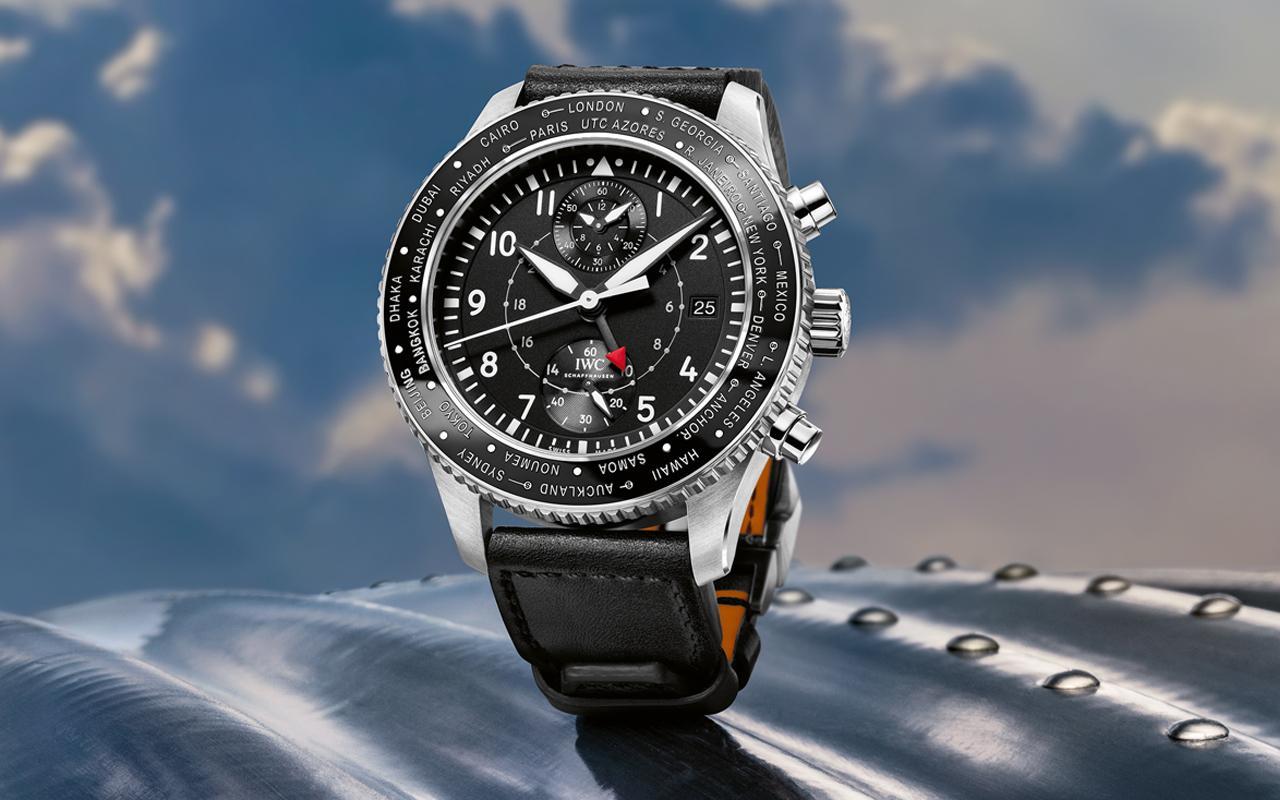 0d05ec7a11ff Horloger