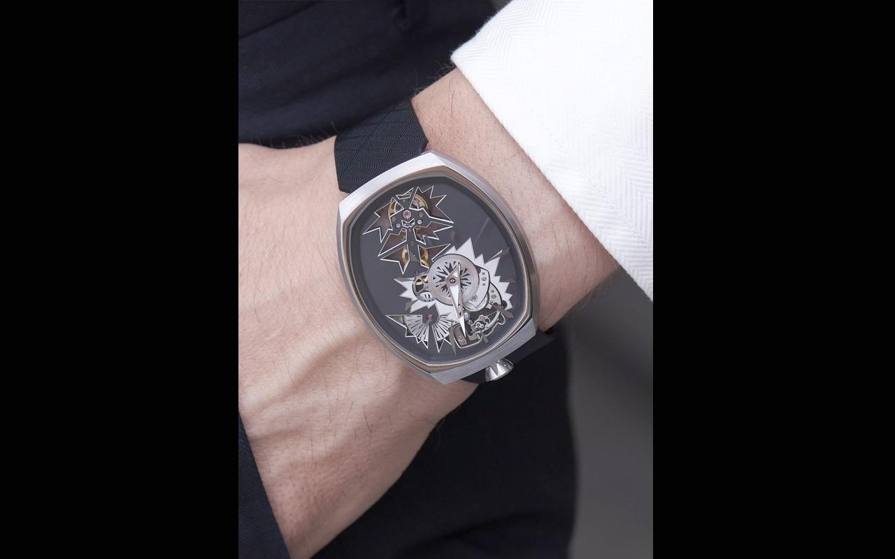 27fc759f6f68 Horloger